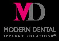 MDIS Logo (Vertical) PNG